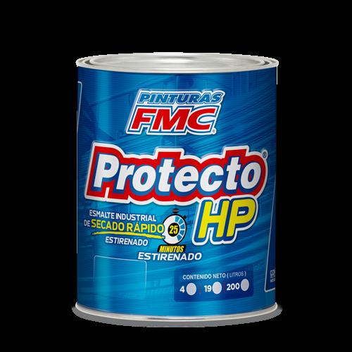 PROTECTO HP